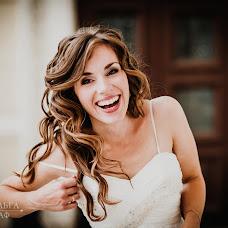Wedding photographer Olga Lindt (Lindt). Photo of 30.01.2016