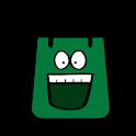 Envirominder icon