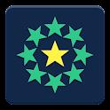 Baraya Travel icon