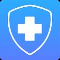 Defenx Security Suite icon