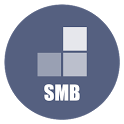 MiX SMB 2.0/2.1 (MiXplorer Addon) icon