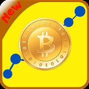 Bitcoin, Price, Market Cap, Chart, News, Insider