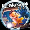 Hello Neighbor 2 Hints