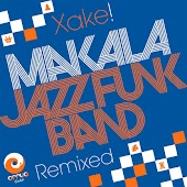 Xake! Remixed
