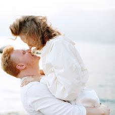 Wedding photographer Marina Belonogova (maribelphoto). Photo of 03.10.2019
