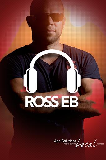 Ross E B