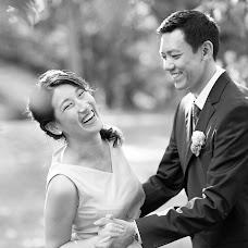 Wedding photographer Marina Schneider (truelovephoto). Photo of 24.01.2017