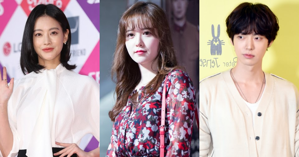 goo hye sun legal lawyer