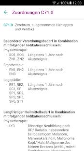 azh DiagnoseFinder - náhled