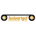 Tamil Isai Lyrics icon