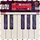 Real Piano (game)