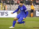 OFFICIEEL: Nikolaos Karelis (ex-KRC Genk) heeft een nieuwe club gevonden en gaat in Nederland aan de slag