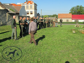 Photo: KVZ Přerov n/L