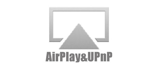 AirReceiver - Apps on Google Play