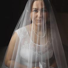 Wedding photographer Aleksey Rogalevich (AlekseyRogalevi). Photo of 08.09.2018