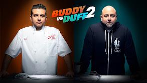 Buddy vs. Duff thumbnail