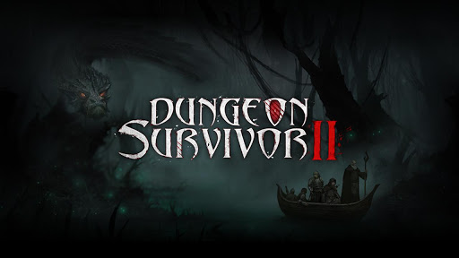 Dungeon Survivor II for PC