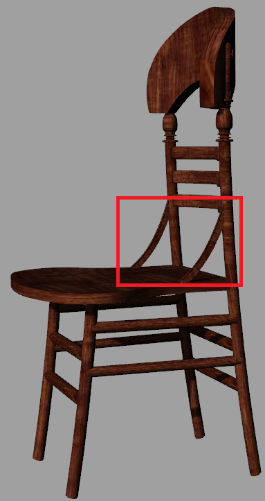 C:\Users\bmihe\Downloads\chair with steel support blog post #3\pictures\chair original.png