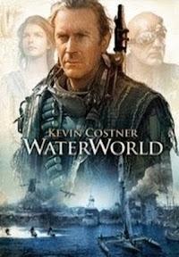 Blueray] [hd 720p] waterworld (1995) full streaming hd quality.