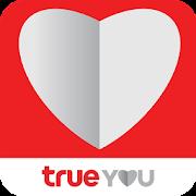 App TrueYou APK for Windows Phone