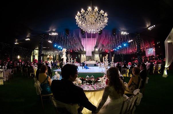 Fotógrafo de bodas Perla Callirgos (callirgos). Foto del 02.12.2015