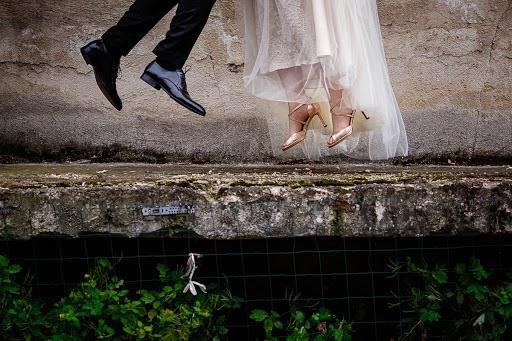 Wedding photographer Vali Matei (matei). Photo of 27.07.2016