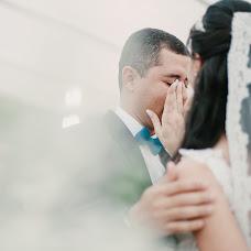 Wedding photographer Gustavo Lucena (LucenaFoto). Photo of 28.07.2017