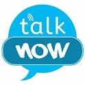 TalkNowMosip icon