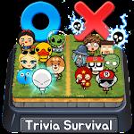 Trivia Survival 100 3.2.0