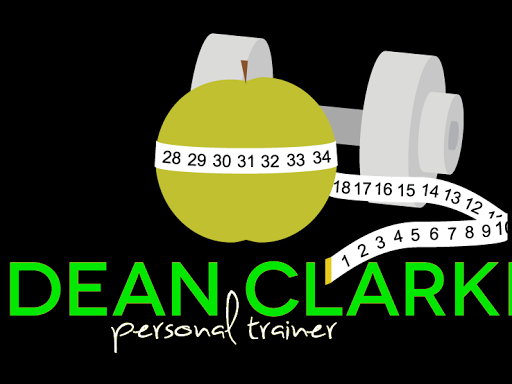 Dean Clarke Personal Trainer on Google