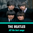 The Beatles All Songs - Best Mp3