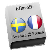 French - Swedish