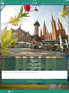 HeimatDuell for PC-Windows 7,8,10 and Mac apk screenshot 10