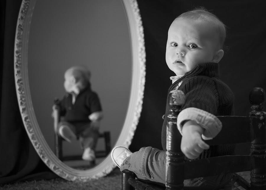by Caitlin Lisa - Babies & Children Babies