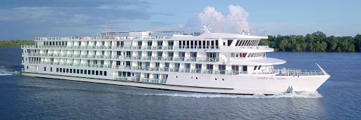 american_song_exterior.jpg -   American Song debuted in 2018 as the 10th river ship from American Cruise Lines.