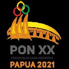 PONPapua Stream