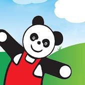 Panda Playschool