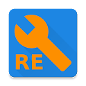 Root Essentials icon
