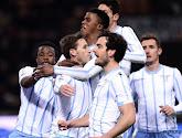 Succes Lazio duurt voort in de Coppa