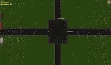 ZAS - (Zombie Apocalypse Simulator)のおすすめ画像4