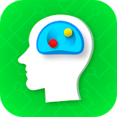 Train your brain - Coordination Games