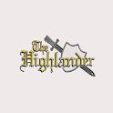 The Highlander icon
