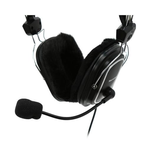 Tai nghe Soundmax AH 304-4