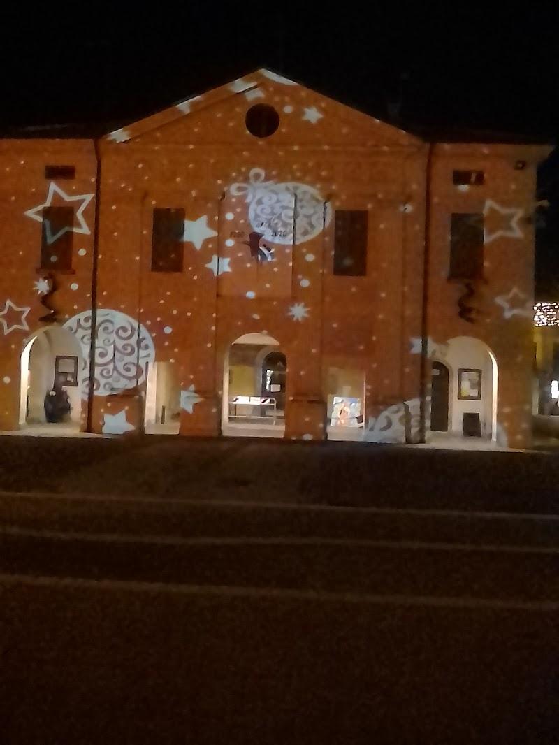 Auguri! di Piccina