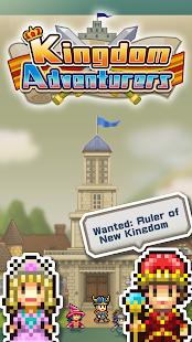 Kingdom Adventurers for PC-Windows 7,8,10 and Mac apk screenshot 8