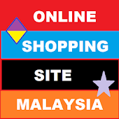 Tải DIY Malaysia Mr.Shop Site miễn phí