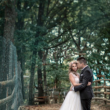 Wedding photographer Sabau Ciprian dan (recordmedia). Photo of 03.12.2016