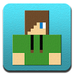 Skin Finder for Minecraft 2.0.0 Apk