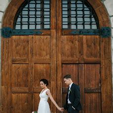 Wedding photographer Evgeniy Korskov (Korskov). Photo of 05.06.2017