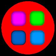 Pixlet Board Game Free